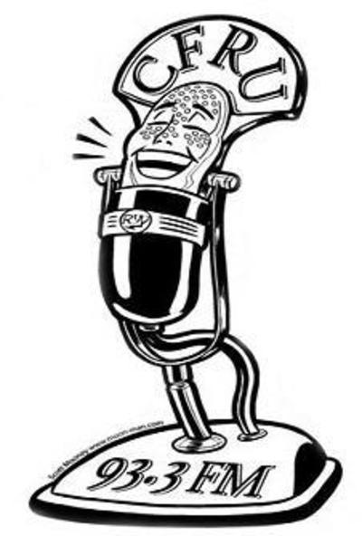 Escucha aquí Tiempo de Mujeres, programa de género en la radio universitaria de Guelph, Ontario Ca.