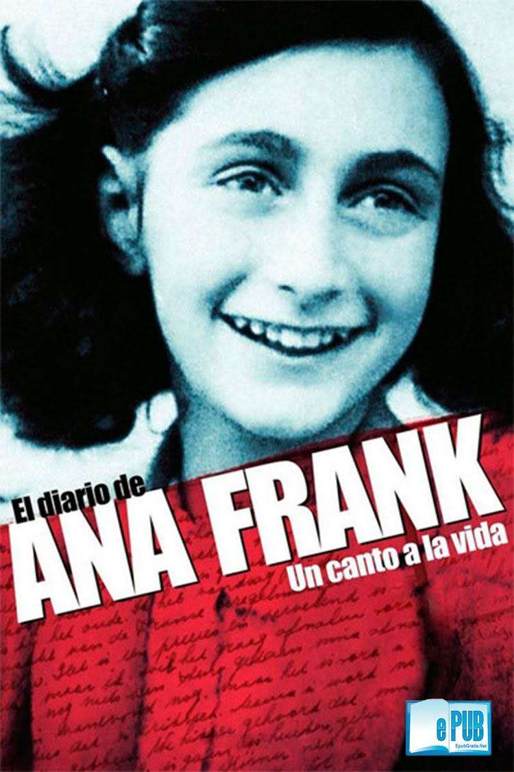 Diario+de+Ana+Frank Diario de Ana Frank   Ana Frank