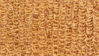 texture imitazione tessuto disegnato a cera: N5