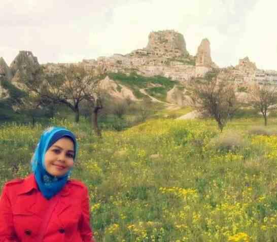 TURKI