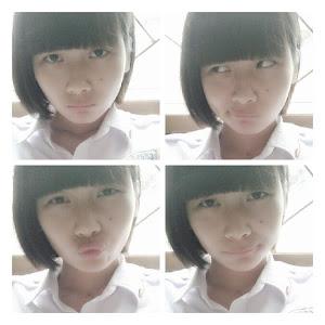 4连拍:)♥