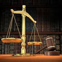 Condenando sem provas