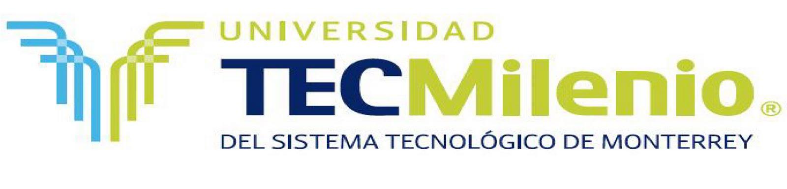 tecmilenio campus matamoros llev243 a cabo la feria del