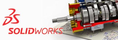 solidworks-info-anda-2
