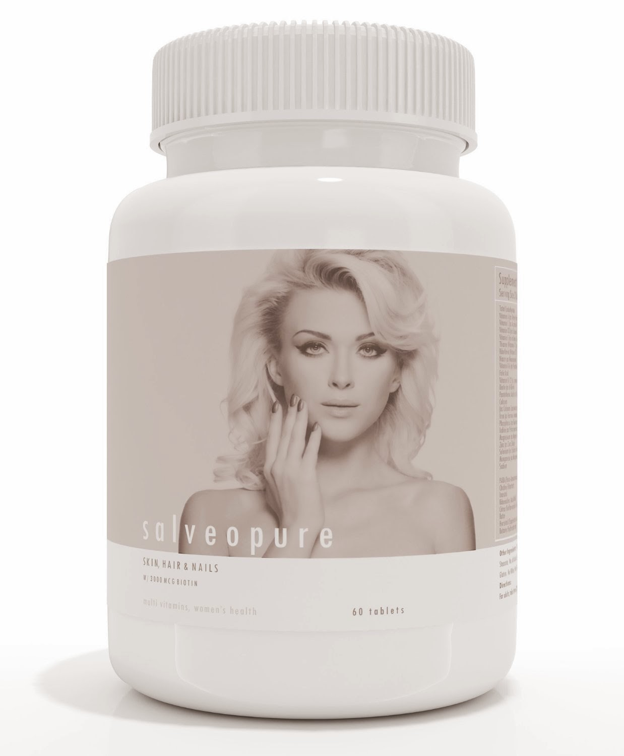 http://www.amazon.com/Salveopure-Anti-Aging-Formula-Tablets-Improving/dp/B00T286WJE/ref=sr_1_1?ie=UTF8&qid=1427513882&sr=8-1&keywords=salveopure+skin+hair+nails