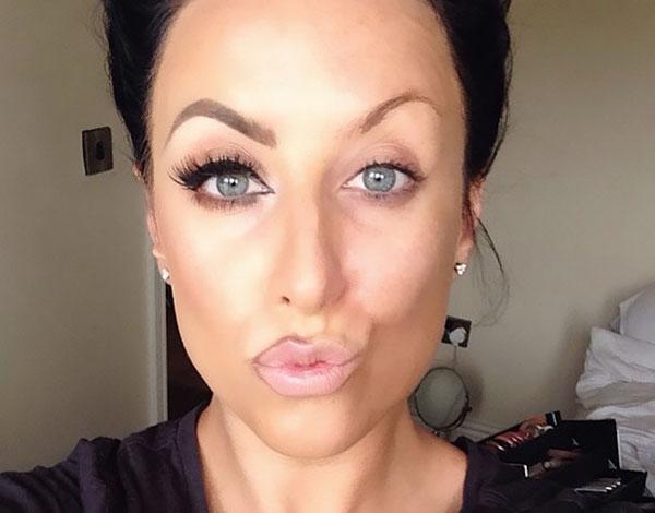 O poder da maquiagem