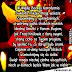 Życzenia na Boże Narodzenie religijne dla parafian na Facebooka / Piękne obrazki bożonarodzeniowe z życzeniami od księdza