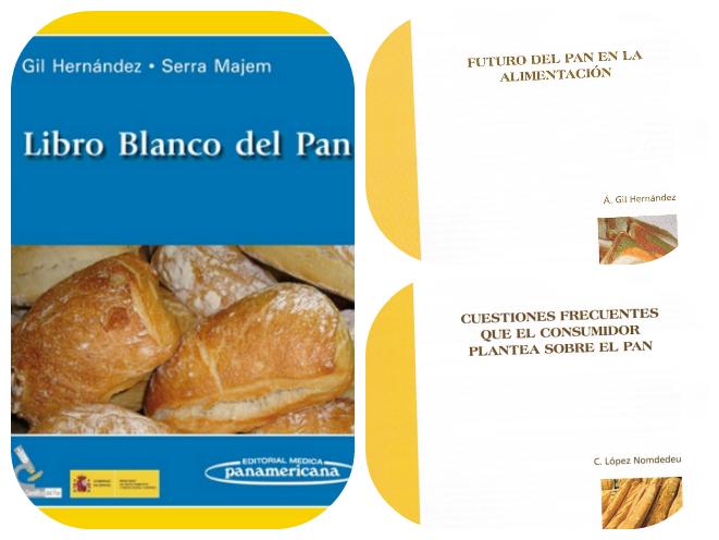 http://www.medicapanamericana.com/Libros/Libro/3773/Libro-Blanco-del-Pan.html