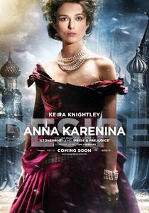 watch ANNA KARENINA 2012 movie streaming free online video watch free movies streaming online no registration no surveys