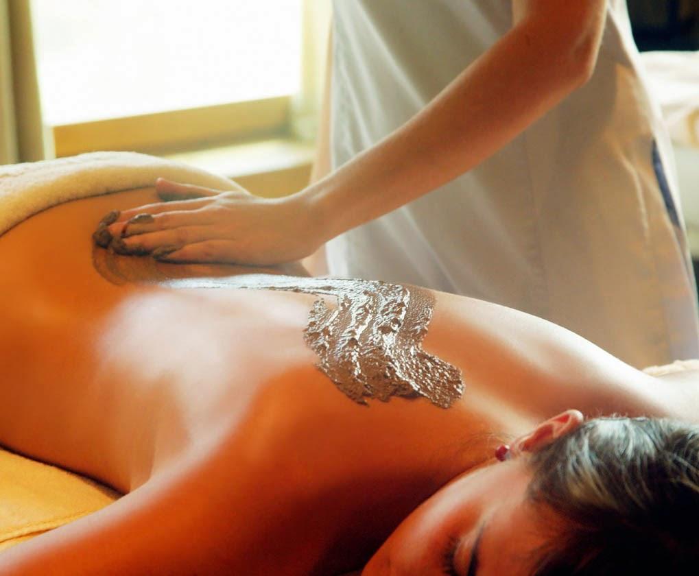Terapias Naturales Como Ponerse Un Tinte Vegetal De Henna