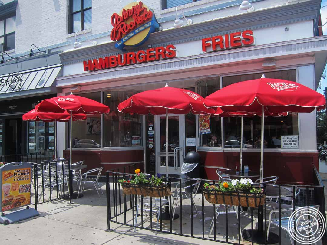 rockets in hoboken nj i just want to eat food blog restaurants