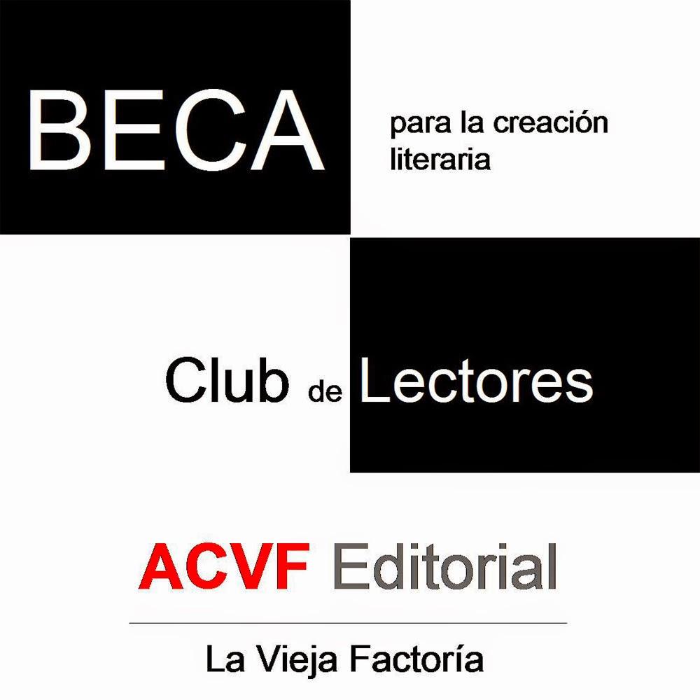 Beca ACVF