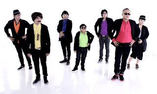 Download Video Lagu Super Senior - Potong Bebek Angsa
