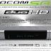 NOVA ATUALIZAÇÃO TOCOMSAT DUO HD e DUO HD + - 29-03-15