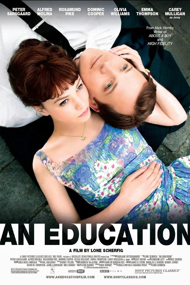 The Jane Austen Film Club Netflix Period Drama Gems
