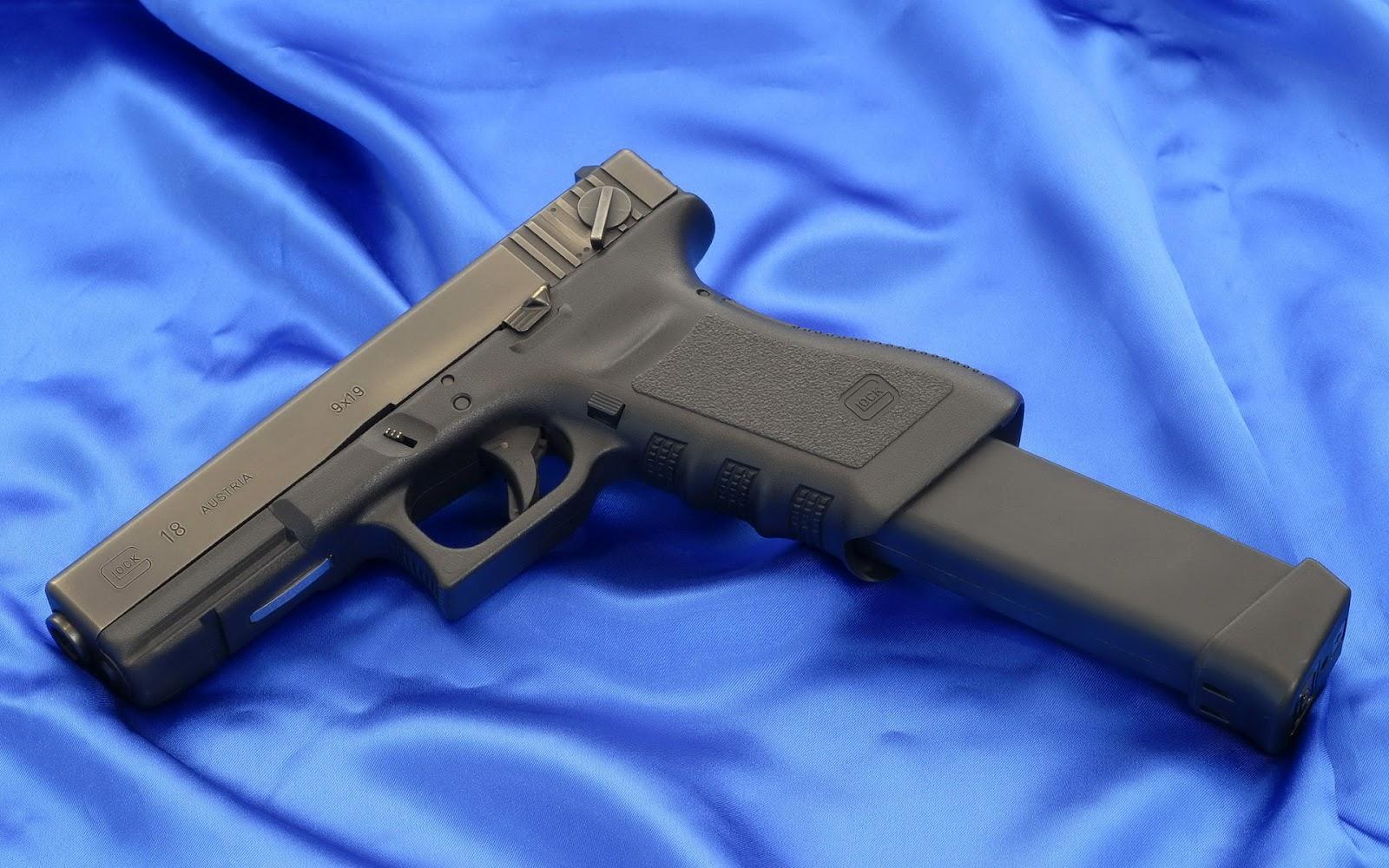 Las mejores pistolas en hd primera parte fotos e - Pistola para lacar ...