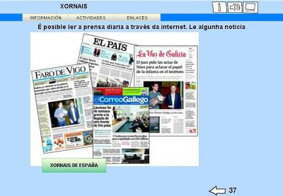 http://dl.dropboxusercontent.com/u/50994681/prensa/lim.swf?libro=prensa.lim