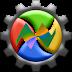 Download Software DriverMax 7.44 PRO Full Crack