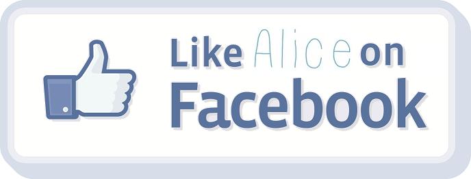 Visita la pagina Facebook!