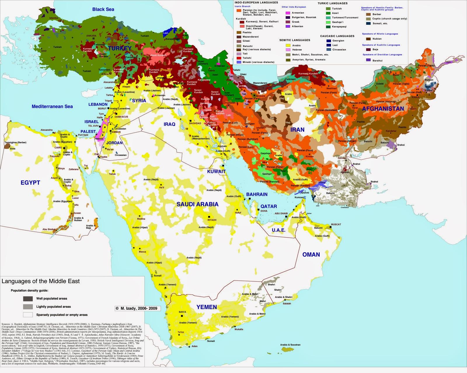 https rapidiq files wordpress com 2008 10 indian languages map jpg http i49 tinypic com 2samflu jpg
