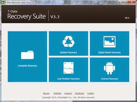 easeus data recovery keygen 8.6  free