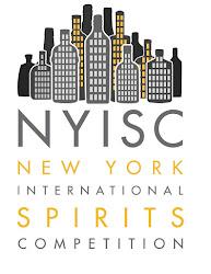 New York International Spirit Competition