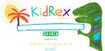 Pesquisa para Crianças do Google