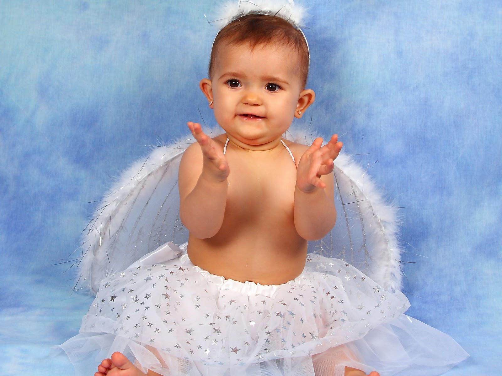 http://4.bp.blogspot.com/-7wpHckEZcg4/TpyjbLHmmzI/AAAAAAAAAmU/Dzv-uDhGJrE/s1600/Baby%2B-Angels%2B-Wallpapers-3.jpg