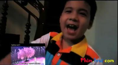Đồ Rê Mí 2012 [Ngày 27/5/2012] Trên VTV3 Online