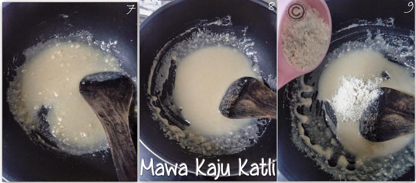 mawa-kaju-recipe