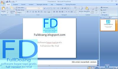 Cara Membuat Mikocok Office Agan Jadi Bahasa Indonesia Oid3