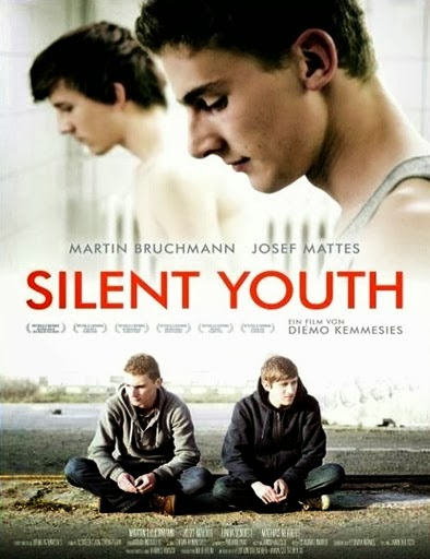 Silent Youth (2012) Online