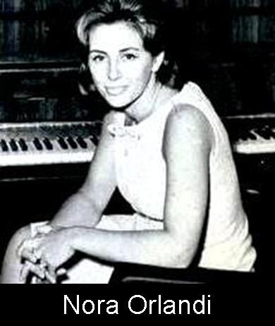 Raoul 4 Nora Orlandi Ennio Morricone Bruno Nicolai Italian Western Best Hits 4