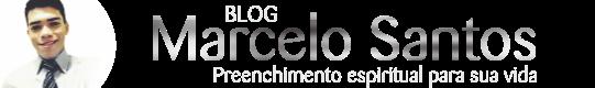 Blog Marcelo Santos