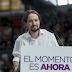 Iglesias reprocha a Sánchez y pide un presidente 'independiente'