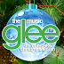 Música | Original | The Complete Christmas Album