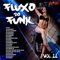 0+fluxo Fluxo Do Funk   Vol.11