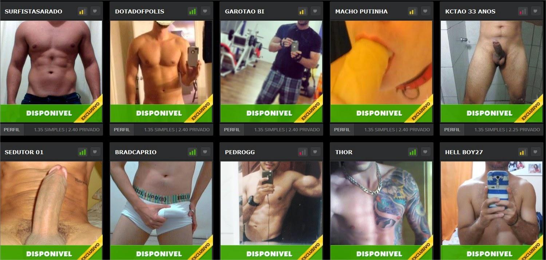 http://cameraprive.com.br/ads/0/1/162696d85bd994dfcf979dabfc7c3779f656c971/garotos
