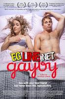 فيلم Gayby