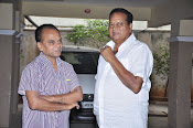 Kondavalasa Laxmana Rao last regards-thumbnail-8