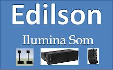 Edilson