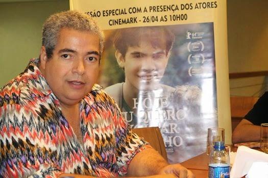 Roberto Nunes_http://bangalocult.blogspot.com