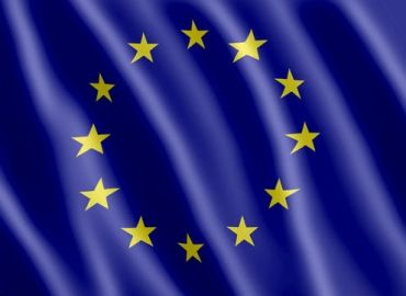 external image bandera-de-la-union-europea.jpg