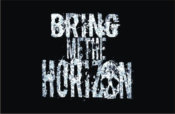 bring_me_the_horizon-logo_front_vector