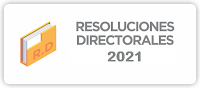 RESOLUCIONES DIRECTORALES 2021