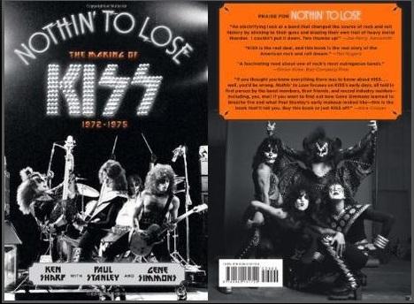 Literatura rock - Página 3 KISS_BOOK_Signing_Aug_29_2013_1