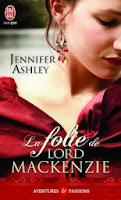 http://lachroniquedespassions.blogspot.fr/2013/11/les-mackenzie-tome-1-la-folie-de-lord.html