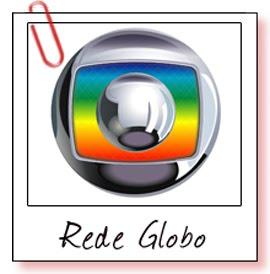 Acesse o meu quadro na Rede Globo - Clique na imagem!