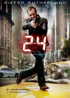 Download 24 Horas 1, 2, 3, 4, 5, 6, 7, 8 Temporada RMVB Legendado