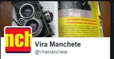 @viramanchete